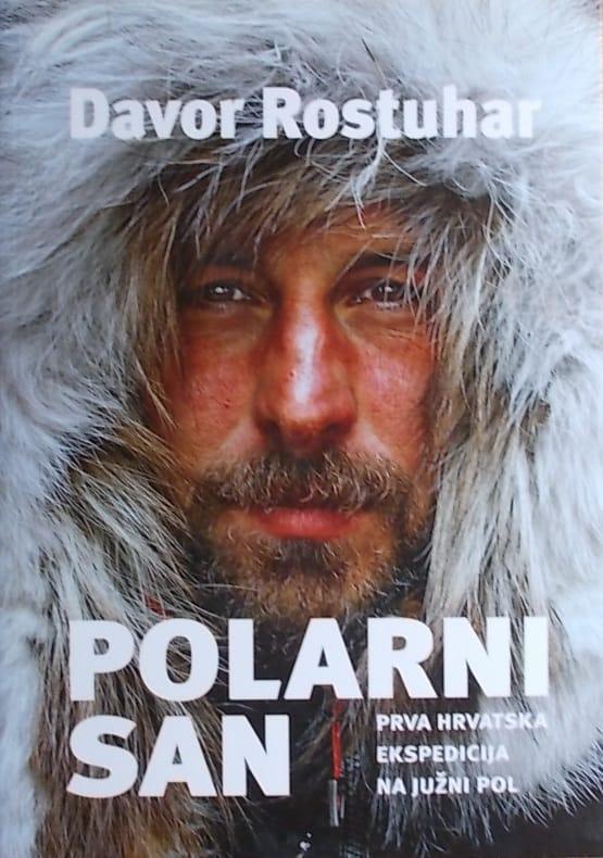 Rostuhar: Polarni san