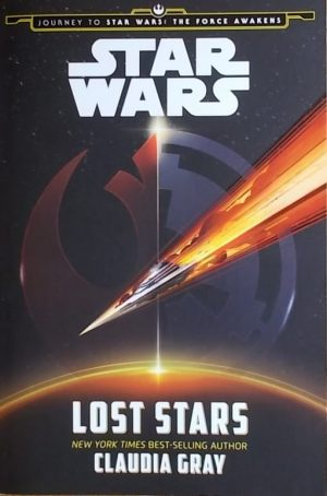 gray-star wars lost stars