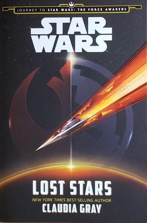gray-star wars lost stars