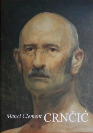 Menci Clement Crnčić