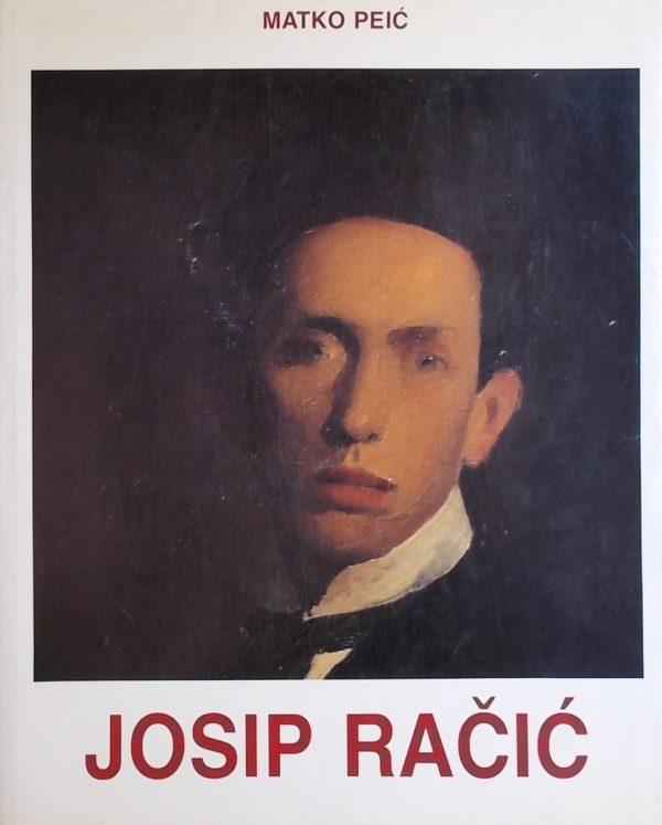 Peić-Josip Račić