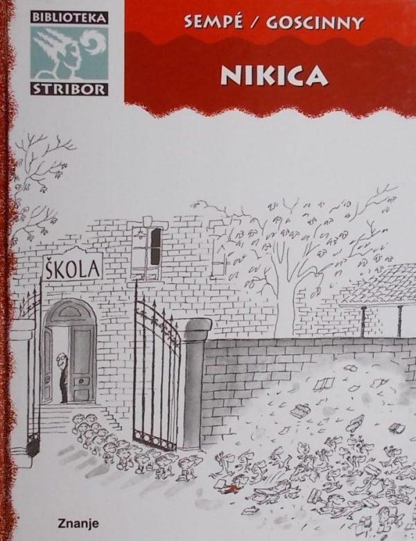 Sempe-Nikica