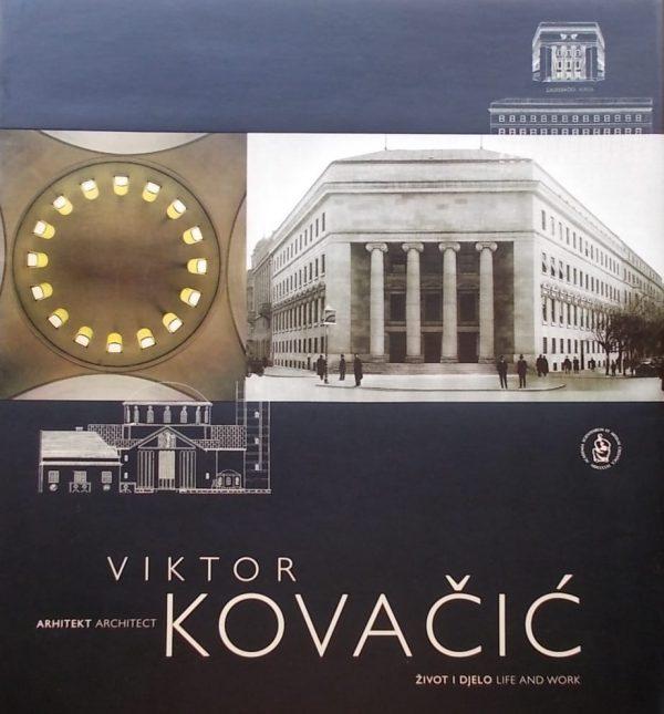 Viktor Kovačić