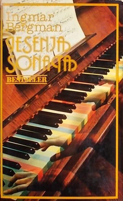 Bergman: Jesenja sonata