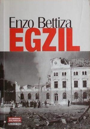 Bettiza-Egzil
