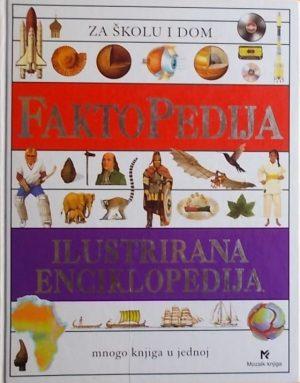 enciklopedija iz datuma