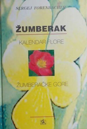 Forenbacher-Žumberak