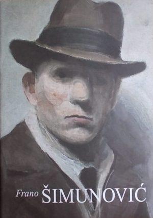 Frano Šimunović (adris)