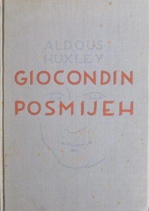Huxley-Giocondin posmijeh