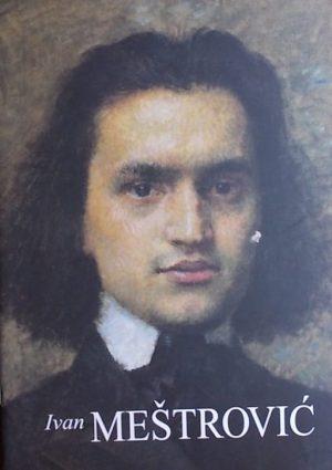 Ivan Meštrović(tdr)