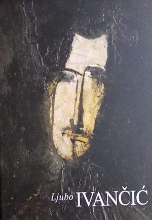 Ljubo Ivančić (adris)
