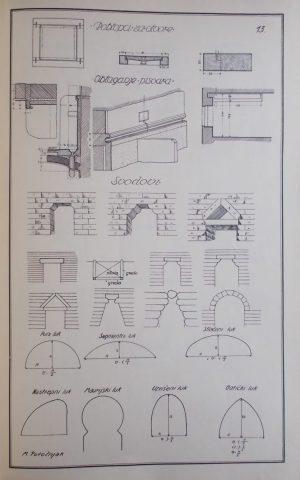 Potočnjak: Osnovi tehničke obrade kamena (3)