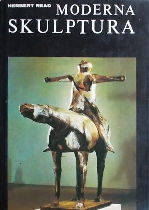 Read: Istorija moderne skulpture