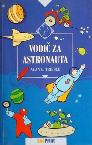 Tribble: Vodič za astronauta
