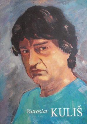 Vatroslav Kuliš