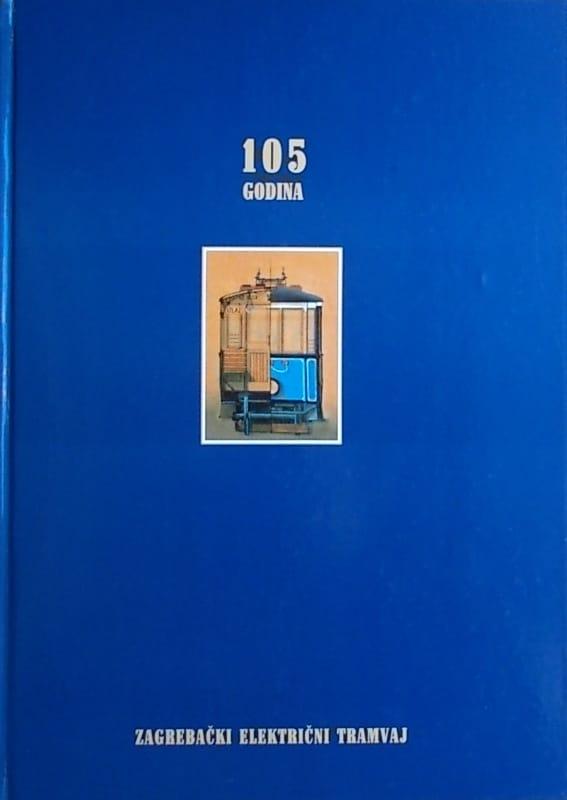 ZET 105
