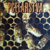 Belčić-Zlatna knjiga pčelarstva