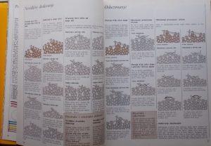Brittain: Enciklopedija ručnih radova (1)