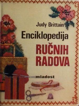 Brittain: Enciklopedija ručnih radova