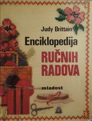 Brittain-Enciklopedija ručnih radova