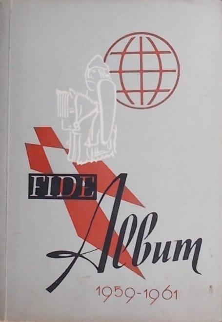 Fide album 1959-1961