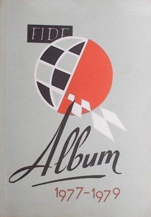 Fide album 1977-1979