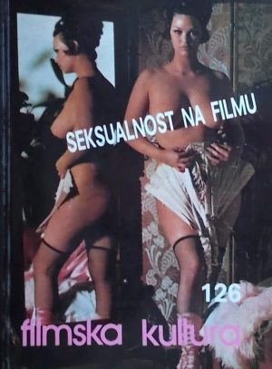 Filmska kultura 126
