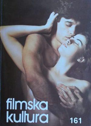 Filmska kultura 161