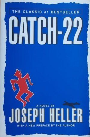 Heller-Catch 22