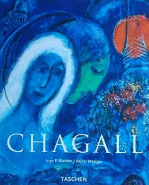 Walther, Metzger: Marc Chagall