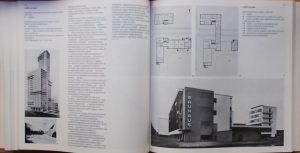 Bauhaus (2)