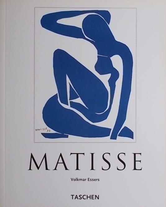 Essers: Henri Matisse