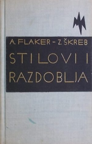 Flaker: Stilovi i razdoblja