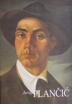 Juraj plančić