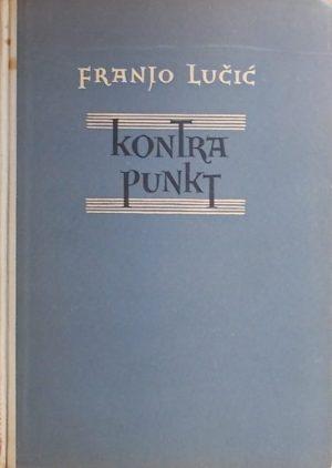 Lučić-Kontrapunkt