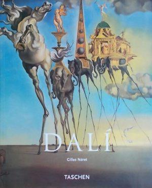 Neret-Dali