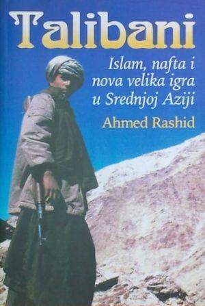 Rashid: Talibani