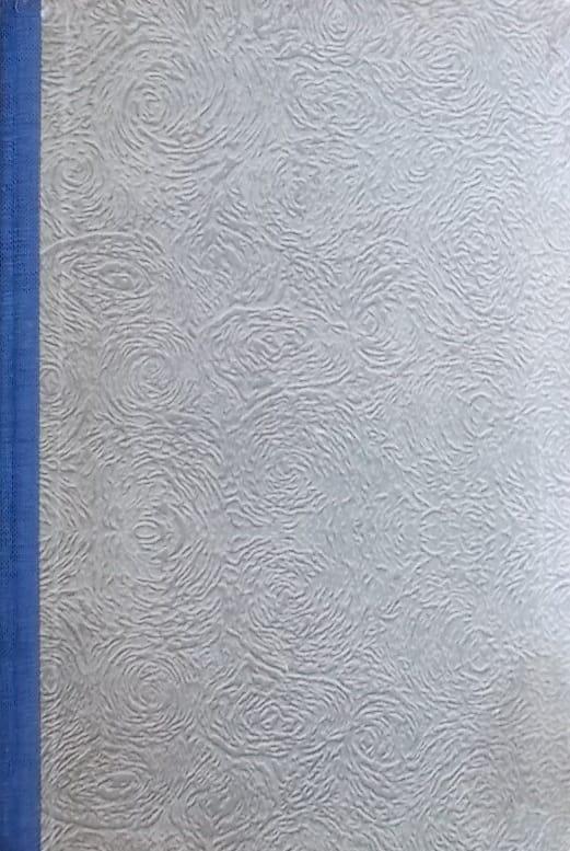 Velikanović: Hrvatsko-španjolski priručni rječnik (1)