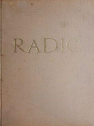 Verus-Radić