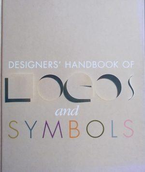 designers handbook of logos and symbols
