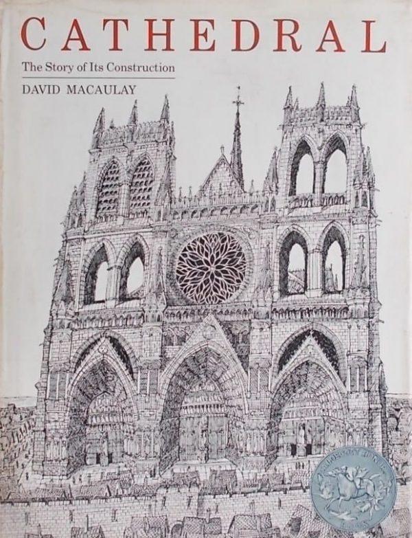 Macaulay-Cathedral