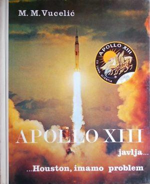 Vucelić-Apollo 13