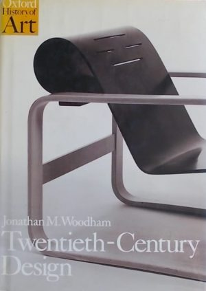 Woodham-Twentieth Century Design