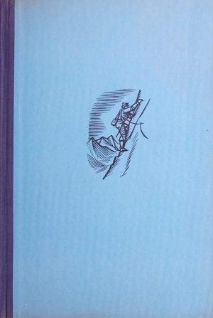 Forster-Juriš na vrhove svijeta