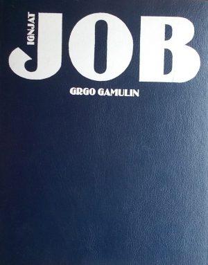 Gamulin-Ignjat Job