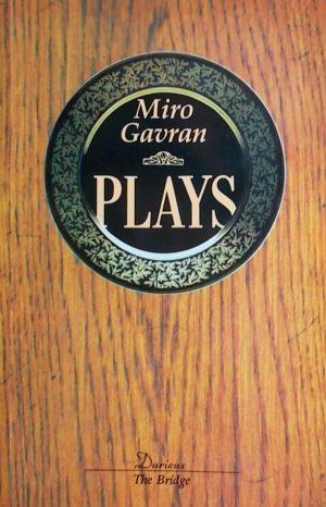 Gavran-Plays