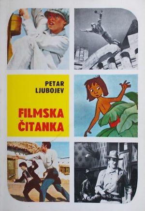 Ljubojev-Filmaka čitanka