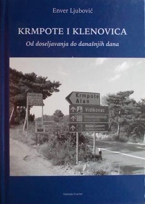 Ljubović-Krmpote i Klenovica