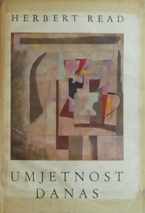 Read-Umjetnost danas