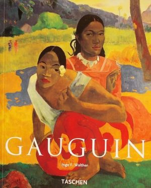 Walther-Gauguin